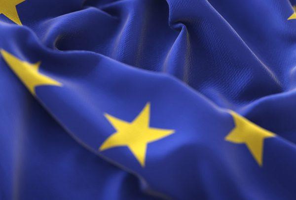 15 lat Polski w Uni Europejskiej: Polexit jest możliwy?