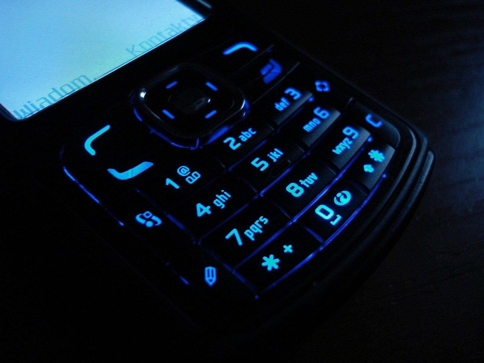 fot.sxc.hu/freeimages.com