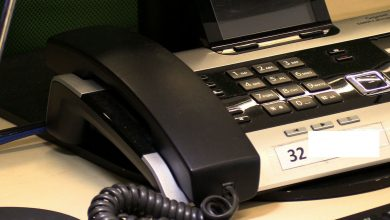 Zmiany numerów telefonów do jednostek policji w całym kraju