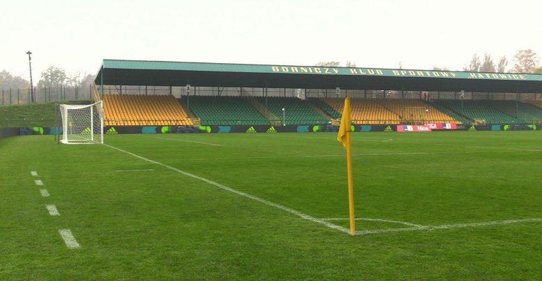 Katowiczanie swój udział w barażach o 1. ligę zakończyli na półfinale. Okazali się tak gościnni na Bukowej, że Stal Rzeszów wygrała 2-0