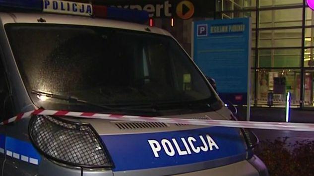 Śląskie: 18-latek zaatakowany przez nożownika! 24-latek usłyszał już zarzuty (fot.archiwum - poglądowe)