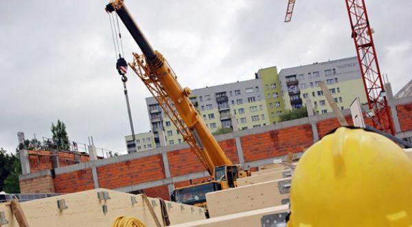 Przebudowy i remonty w Sosnowcu. Utrudnienia