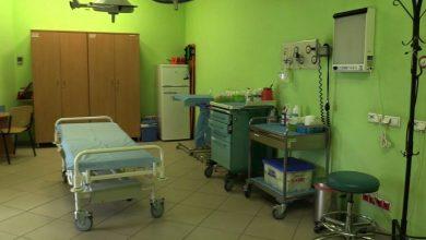 Nocna i świąteczna opieka zdrowotna w Dąbrowie Górniczej