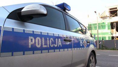 Śląskie: Śmiertelne pobicie. 18-latek aresztowany