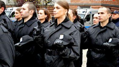 Śląskie: Policja zawiesza nabór do służby! (fot.KWP Katowice)