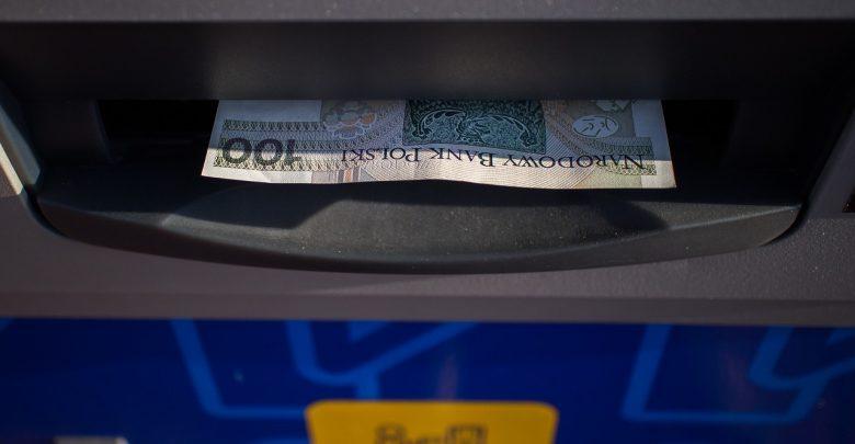Wysadzili bankomat. Braciom grozi 10 lat więzienia (fot.poglądowe/www.pixabay.com)