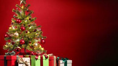 Koniec z Bożym Narodzeniem w IKEA? Zamiast świąt będzie... zimowa impreza