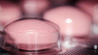GIF wycofał z obrotu tabletki przeciwbólowe. Sprawdź, czy masz je w domu (fot. Archiwum TVS)