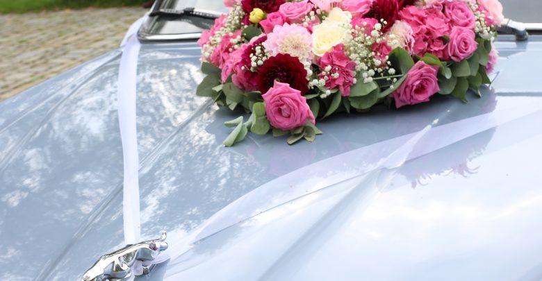 Jedno wesele i aż 77 uczestników zakażonych SARS-COV2. [fot. www.pixabay.com]