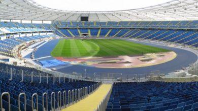 Stadion Śląski wraca do życia! Wielki mecz Reprezentacji Polski z Koreą Południową