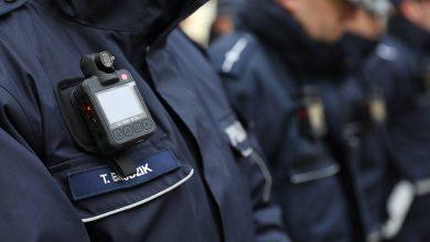 Wymówki, jakie słyszą śląscy policjanci od tych, którzy łamią zakaz wychodzenia z domu albo czasem nawet warunki kwarantanny to materiał na dobry kabaret