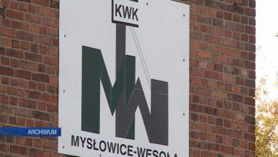 14 osób zamieszanych w nieprawidłowości w KWK Mysłowice-Wesoła. Jest akt oskarżenia