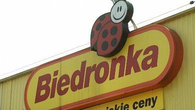 Kosmiczne ceny za parkowanie przy Biedronkach i sklepach sieci Aldi. Sprawą zajął się UOKiK