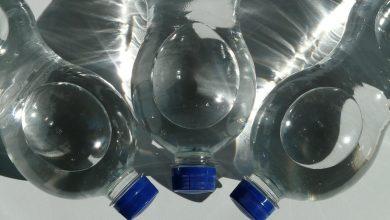 Metropolia rozważa wprowadzenie kaucji za plastikowe butelki!(fot. poglądowe/www.pixabay.com)