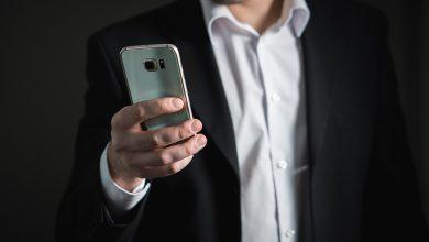 Został zwolniony z pracy. 26-latek zadzwonił do policjantów, by ci postraszyli jego szefa (fot.poglądowe/www.pixabay.com)