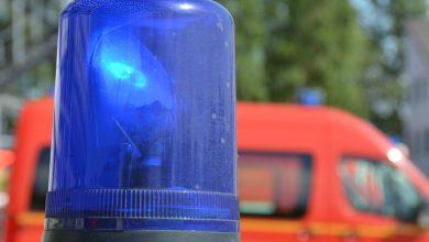 Groźny wypadek z udziałem harcerzy na Górze św.Anny. Poszkodowanych zostało 6 osób (fot.poglądowe/www.pixabay.com)