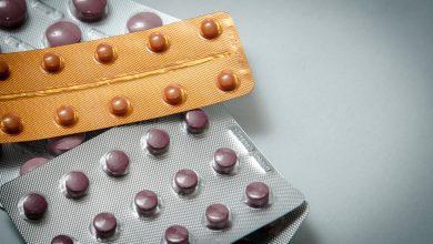 Brak leków w aptekach! Ministerstwo zapewnia, że dostawy już ruszyły (fot.poglądowe/www.pixabay.com)