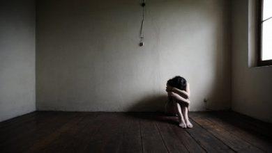 Ta sprawa wstrząsnęła całym miastem! W Żorach zboczeniec zgwałcił własną córkę, a potem 12-letnią wnuczkę! Teraz stanął przed sądem (fot.poglądowe/www.pixabay.com)
