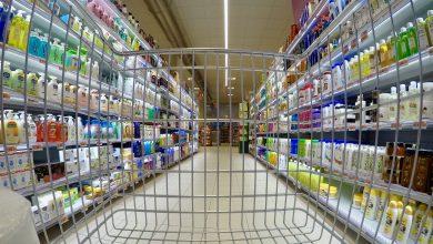 Polacy będą mogli robić zakupy w każdą niedzielę i święta. Od 2020 roku (fot. poglądowe pixabay)
