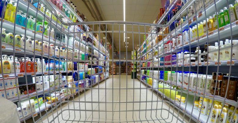 Popularny sklep wycofuje produkt. Może być niebezpieczny! (fot. poglądowe pixabay)
