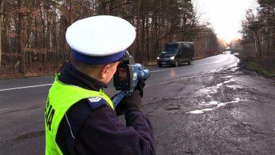 UWAGA! Specjalna akcja policji na Śląsku w sobotę 16 lutego! Noga z gazu!