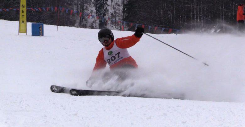 Sezon narciarski w Wiśle rozpoczęty! [DOJAZD, STOKI NARCIARSKIE, WYCIĄGI]