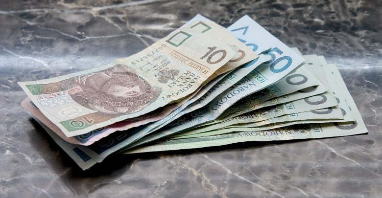 W maju będzie wypłacona trzynasta emerytura! Sejm przyjął ustawę