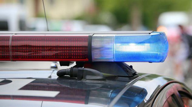 Kolejne fakty w sprawie tajemniczej śmierci 20-latka w Rybniku. Ciało znaleziono przy CH Plaza