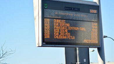 Strajk kierowców PKM Jaworzno! Autobusy nie będą jeździły w piątek rano [ROZKŁAD JAZDY NA 26.01.2018]