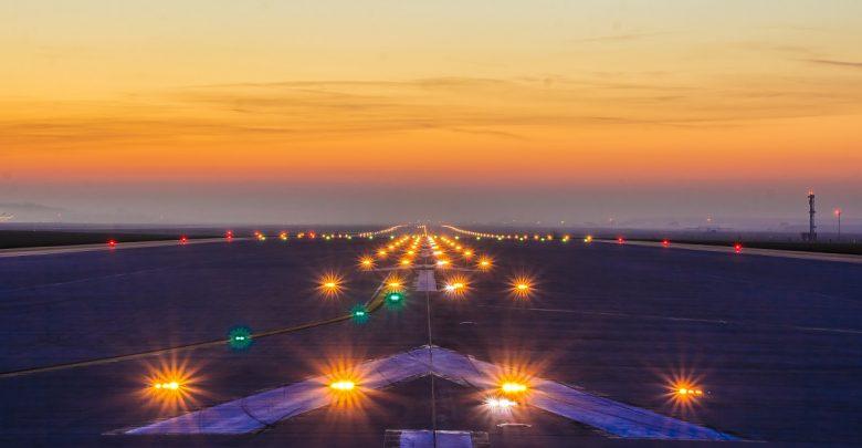 To będą rekordowe wakacje na lotnisku w Pyrzowicach! 119 kierunków do 28 państw! (fot.Katowice Airport)