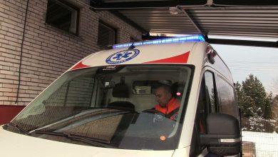 Dwóch mężczyzn zmarło, trzeci jest w ciężkim stanie. Zabiły ich dopalacze kupione w Katowicach?(fot.archiwum - poglądowe)