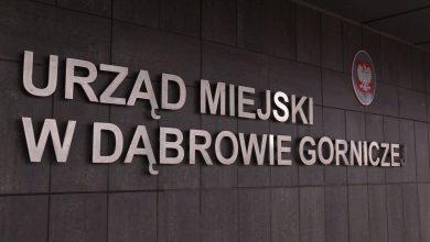 """Dąbrowa Górnicza: Prace nad planem dla """"Dolomitów"""" trwają"""