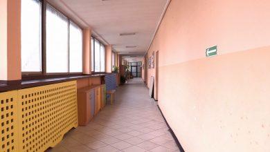 Koronawirus: Zamknięto szkołę, do której uczęszcza Twoje dziecko? Zobacz, co Ci przysługuje (fot.archiwum TVS)