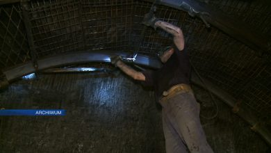 KWK Bobrek-Piekary Ruch Piekary do likwidacji! Górnicy przestaną wydobywać na początku 2020 roku