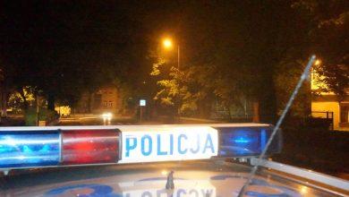 Śmiertelny wypadek w Tarnowskich Górach! Potrącił kobietę i uciekł