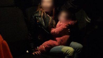 Zabrze: Kobieta przewróciła się mając w ramionach roczne dziecko. Okazało się, że była... pijana!
