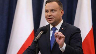 Dziś Prezydent Andrzej Duda odwiedzi woj. śląskie