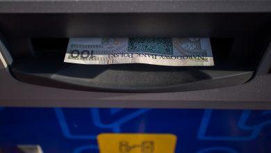 Bielsko-Biała: Bielsko-Biała: Wysadzili bankomat w powietrze. Policja szuka sprawców (fot.poglądowe/www.pixabay.com)