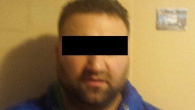 """""""Mózg"""" mafii handlującej ludźmi zatrzymany! Edek i Saso zmuszali do pracy w Wielkiej Brytanii"""