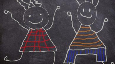 Rusza rekrutacja do przedszkoli w Rudzie Śląskiej. Na złożenie wniosku macie czas do 6 kwietnia (fot.poglądowe/www.pixabay.com)