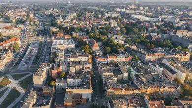 Nowe nazwy dla dziewięciu ulic w Gliwicach. To efekt dekomunizacji