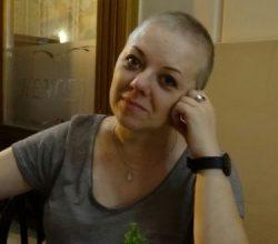 Joanna każdego dnia dba o dobro innych. Teraz sama potrzebuje pomocy