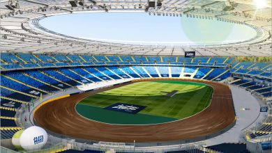 1 września żużel wraca na Stadion Śląski! Mecz żużlowy POLSKA-RESZTA ŚWIATA w mistrzowskiej obsadzie (fot.poglądowe - archiwum)