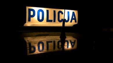 Dachowanie na A4 w Gliwicach: Policjanci wyciągnęli z wraku 4 osoby