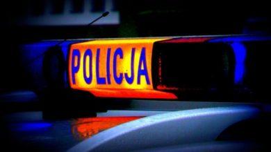 Świętochłowice: Policja obawia się rozróby? Jest apel o spokój na Marszu ku Pamięci Łukasza Porwolika