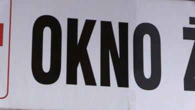 """Katowice: SZOK! Mężczyzna zostawił 3-letnią córkę w """"Oknie życia""""!"""