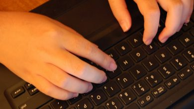 STOP dla hejterów internetowych! Policjanci zatrzymali kilkadziesiąt osób