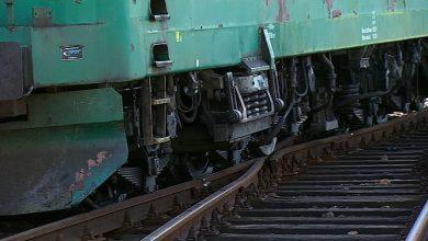Wypadek w Kobiórze! Pociąg wjechał w samochód osobowy