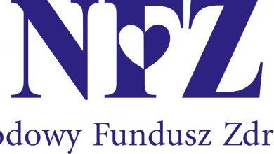 Oddział NFZ w Bytomiu: nowa siedziba już od poniedziałku