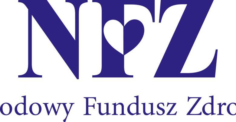 7cb106c28e6e7 Oddział NFZ w Bytomiu: nowa siedziba już od poniedziałku